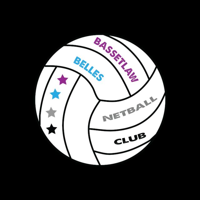 https://www.bassetlawbelles.co.uk/wp-content/uploads/2019/11/bbnc-png-Logo-750px-640x640.png
