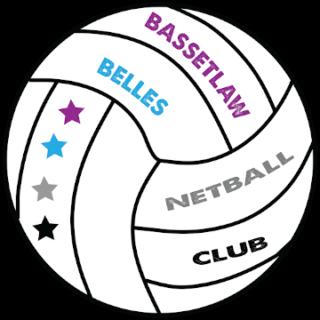 https://www.bassetlawbelles.co.uk/wp-content/uploads/2020/02/bbnc-png-Logo-360px-320x320.png