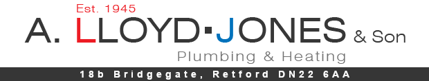 https://www.bassetlawbelles.co.uk/wp-content/uploads/2020/03/A-Lloyd-Jones-Logo-Address.png