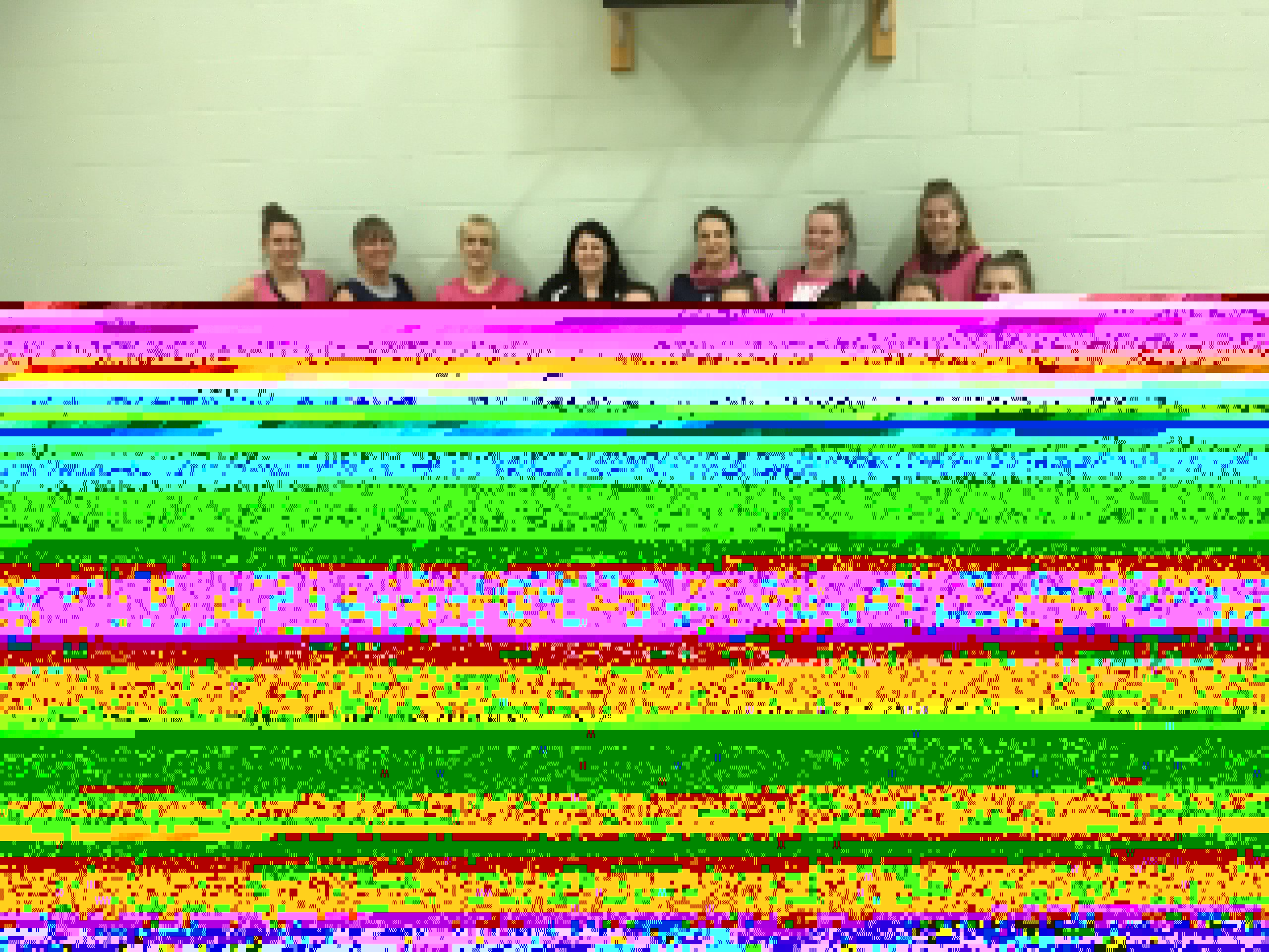 Worksop Netball Now